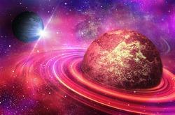 Астрологический прогноз на неделю с 06.01 по 12.01