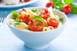 Хотите подорвать здоровье? Ешьте макароны!