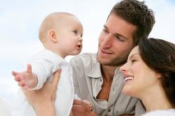 Отношения ребенка с отцом: чья ответственность?