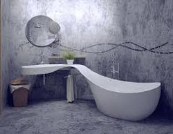 14 января, вторник, ванная комната