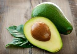 Хотите перестать переедать? Купите авокадо!