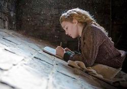 «Воровка книг»: в кино с 16 января
