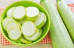 Самый вкусный и эффективный овощ для похудения