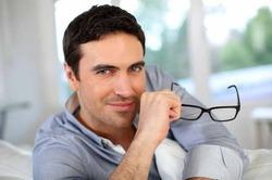 Тестостерон отвечает и за честность мужчин