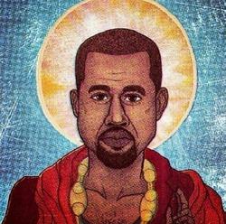«Yeezianity» - новое религиозное движение Америки