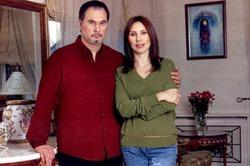 Валерий Меладзе поставил точку в прошлых семейных отношениях