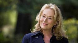 Мерил Стрип хочет женить сына на Кэти Холмс