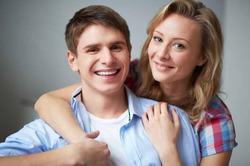Как брак влияет на здоровье костей