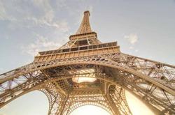 Десять городов, которые ненавидят туристы