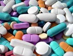 Ученые сделали антибиотики менее вредными