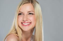 Успех при поиске работы зависит от состояния зубов
