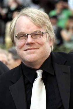 Еще один голливудский актер умер от передозировки