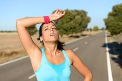 Занятия фитнесом: когда от них больше вреда?