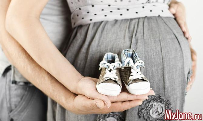 Модная детская обувь - как ее выбрать