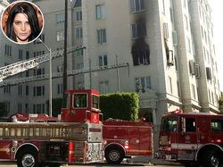 Эшли Грин стала владелицей элитного жилья за 2,4 миллиона долларов