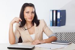 Офис отнимает у женщин молодость и здоровье