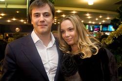 Иван Жидков впервые рассказал о расставании с женой
