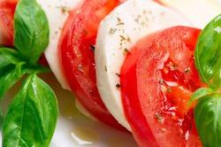 В менопаузу диеты не помогут