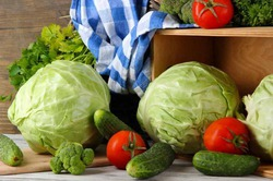 Микроволновка уничтожает все витамины и антиоксиданты
