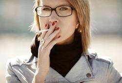 Если вы курите, у вас есть шанс повысить свой доход