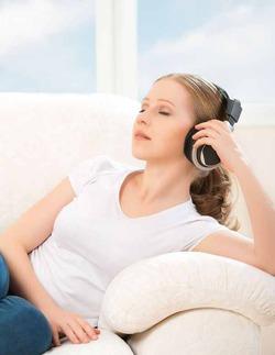 Как выучить иностранный язык по песням