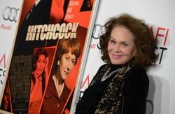 Известная голливудская актриса скончалась от рака желудка