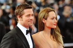 У Анджелины Джоли снова будут собственные малыши?