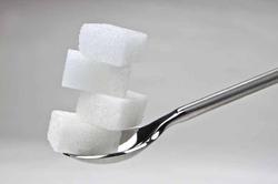 Высокий уровень сахара грозит слабоумием