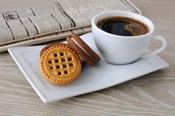 Кофе без сахара не стимулирует работу мозга