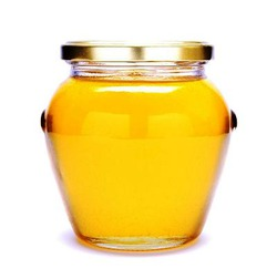 Мёд эффективнее лечит насморк, чем антибиотики
