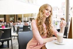 Сколько чашек кофе вредит здоровью