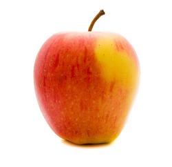Как глобальное потепление преображает яблоки