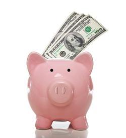 Банковские кредиты подрывают здоровье