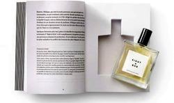В продажу возвращается любимый аромат Джона Кеннеди