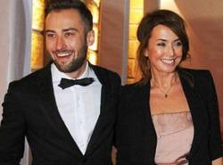 Жанна Фриске и Дмитрий Шепелев решили пожениться