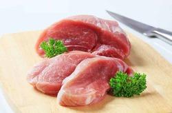 Мясо убивает мозг человека
