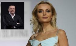 Константин Меладзе разводится. Ищите женщину?