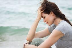 Как побороть депрессию без помощи лекарств?