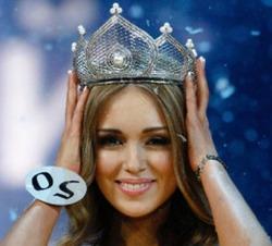 Участниц конкурсов красоты не будут осуждать за пластику