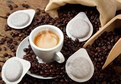 Когда лучше пить кофе