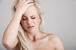 Средства от боли могут вызывать обратную реакцию