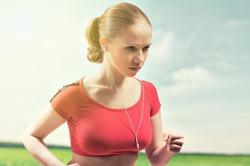 Лечебная ходьба – самый простой способ сохранить здоровье