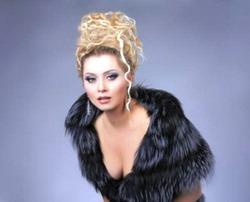 «Скребитесь роговыми гребнями!» – совет от Лены Лениной