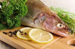 Сашими – блюдо не для слабонервных