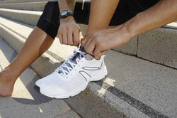 Фитнес снижает опасность эпилепсии