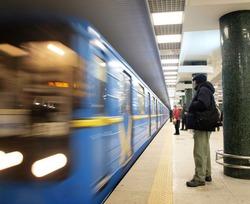 В метро Москвы появится Wi-Fi