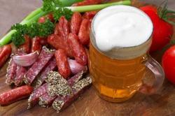 Учёные назвали пиво эликсиром долголетия