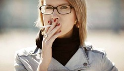 «Электронный нос» распознает рак