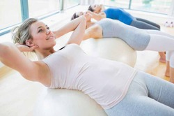 Питание и фитнес – лучшая защита от рака