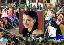 Бывшая участница «Дома-2» покончила с собой